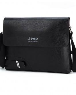 حقائب Jeep